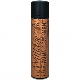 Spray decorativ ANTIQUE GOLD 400 ml