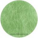 Sisal Verde Deschis, iarba artificiala 100g