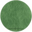 Sisal Verde, iarba artificiala 100g