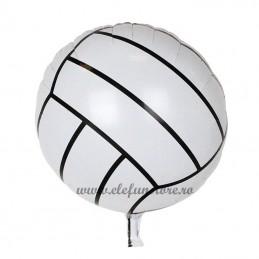 Balon Minge de Volei 45cm