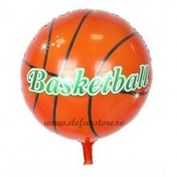 Balon Minge de Baschet 45cm