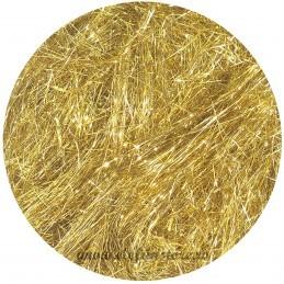 Sisal Auriu, iarba artificiala 100g