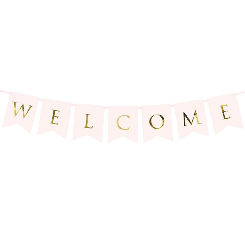 Banner Welcome Roz Pal