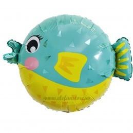 Balon Baby Pestisor 55cm