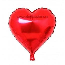 Balon Inima Gigant
