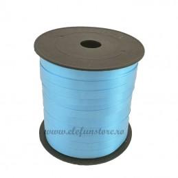 Rafie Bleu 8 mm x 200 m