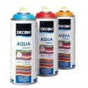 Spray Decoh bronz 400 ml