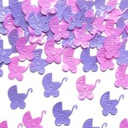 Confetti Decorative...