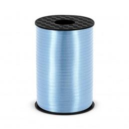 Rafie Bleu 5mm x 225m