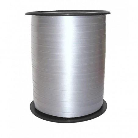 Rafie Argintie 5 mm x 500 m