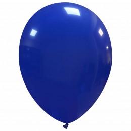 Set 100 Baloane Albastru...