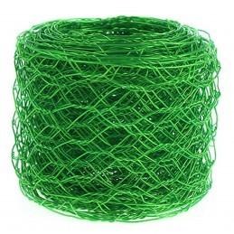 Plasa verde pt ancorare,...
