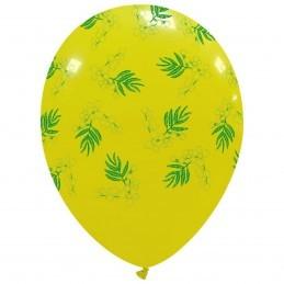 Set 10 baloane cu...