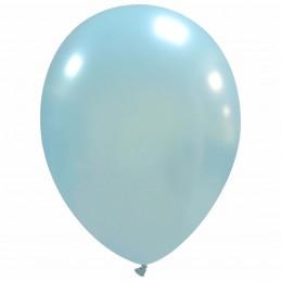 Set 100 Baloane Bleu...