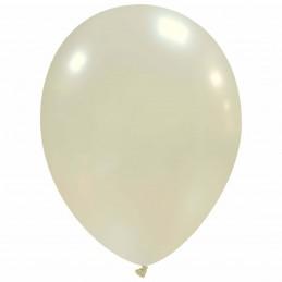 Set 100 Baloane Pearl...