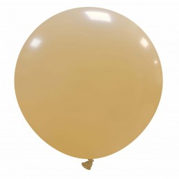 Balon Jumbo Culoarea Pielii...
