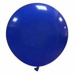 Balon Jumbo Albastru Inchis...