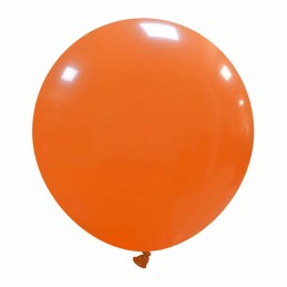 Set 50 Baloane Jumbo...