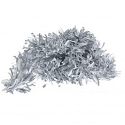 Ghirlanda Beteala Argintiu...
