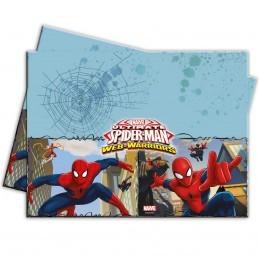 Fata de masa Spiderman 180cm