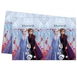 Fata de masa Frozen II 180cm