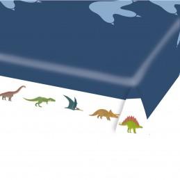 Fata de masa Dinozauri...