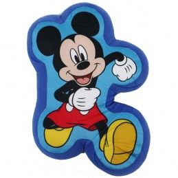 Perna Mickey Mouse Shape 37cm