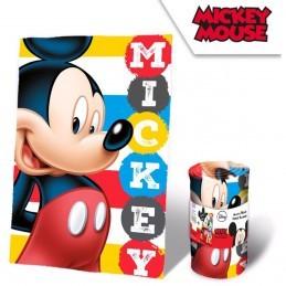 Paturica Mickey Mouse...