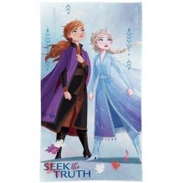 Prosop Frozen, Ana si Elsa...