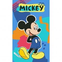 Prosop Mickey Mouse 50*30 cm