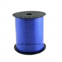 Rafie Albastra 5 mm x 250 m
