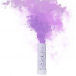 Smoke Bomb mov, fumigena 13cm