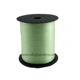 Rafie Verde Fistic 5 mm x 250 m