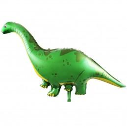 Balon Brontozaur, Dinozaur...