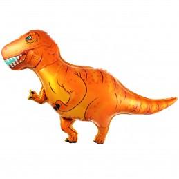 Balon Gigantozaur, Dinozaur...