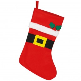 Soseta Santa Claus Pentru...