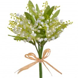 Buchet Lily of the Valley,...