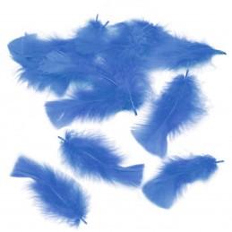Pene albastre 10 grame