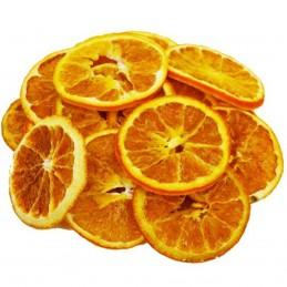 Felii de portocale...