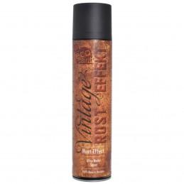 Spray decorativ cu efect de...