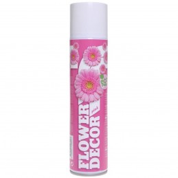 Spray roz pt flori naturale...