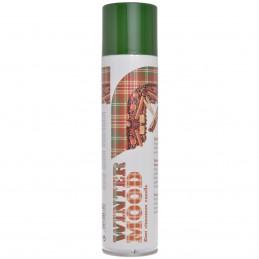 Spray cu aroma de...