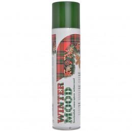 Spray cu aroma de craciun...