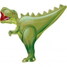 Balon Aliosaurus, Dinozaur...
