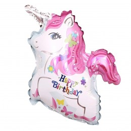 Balon Mini Corp Unicorn...