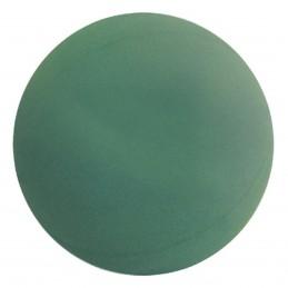 Burete umed sfera Victoria 9cm