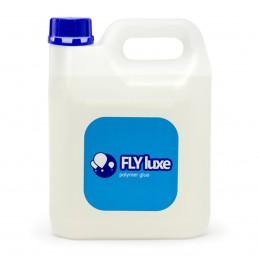 Gel FLYluxe 2.5l Tratare...