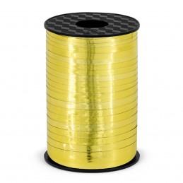 Rafie Auriu Metalizat 5mm x...