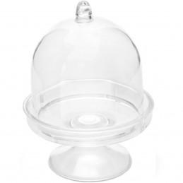 Cupola Acrilica...