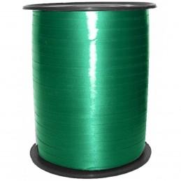 Rafie Verde Smarald 5 mm x...